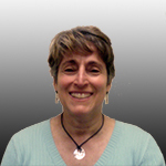 Lisa G. Adelman